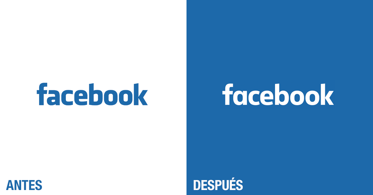 facebook-estrena-logotipo-mas-amigable