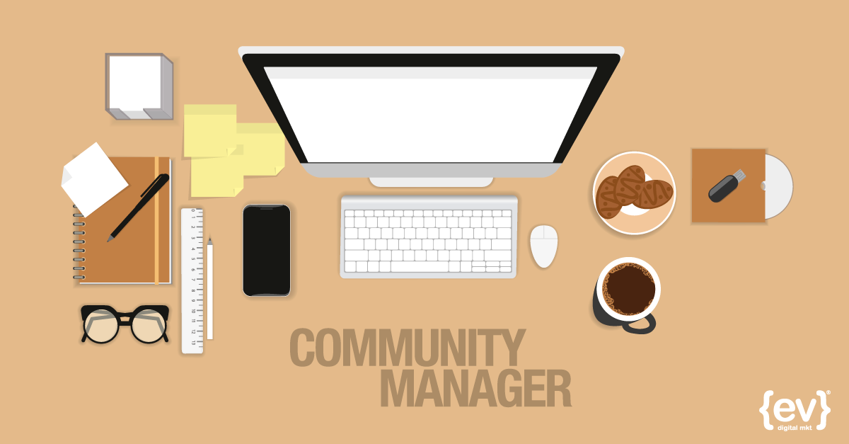 el-community-manager-ideal-existe