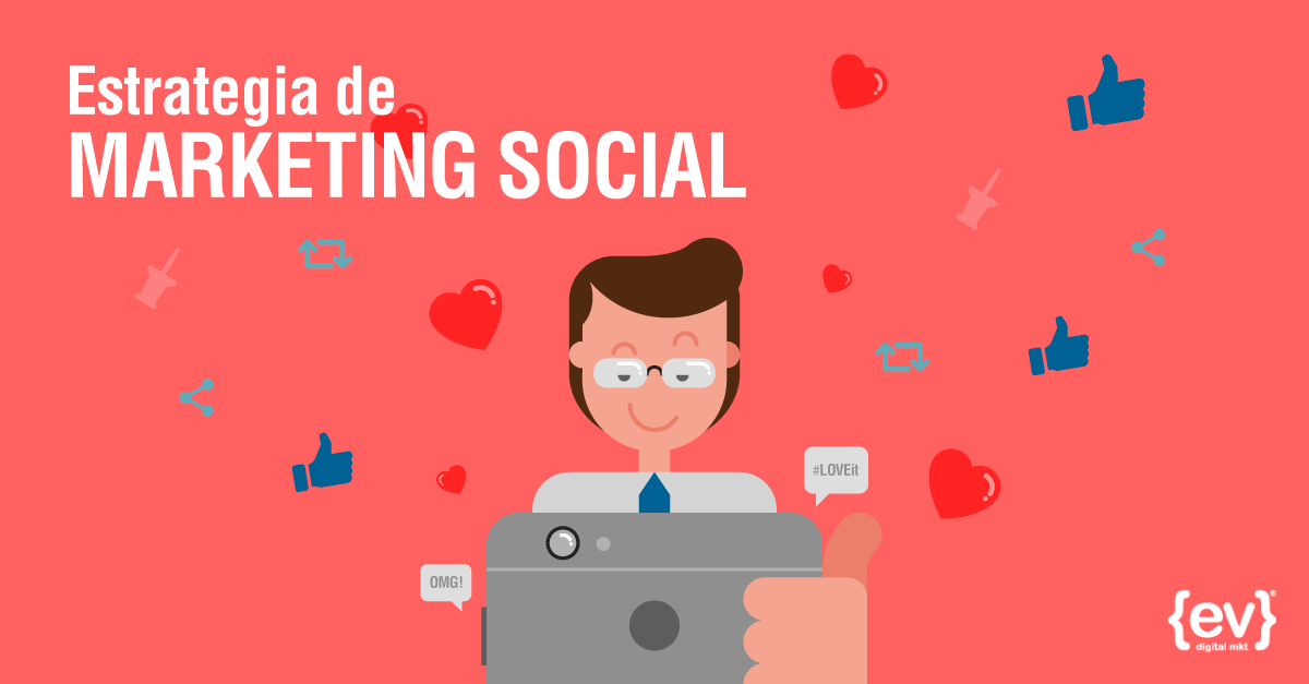estrategia-de-marketing-social