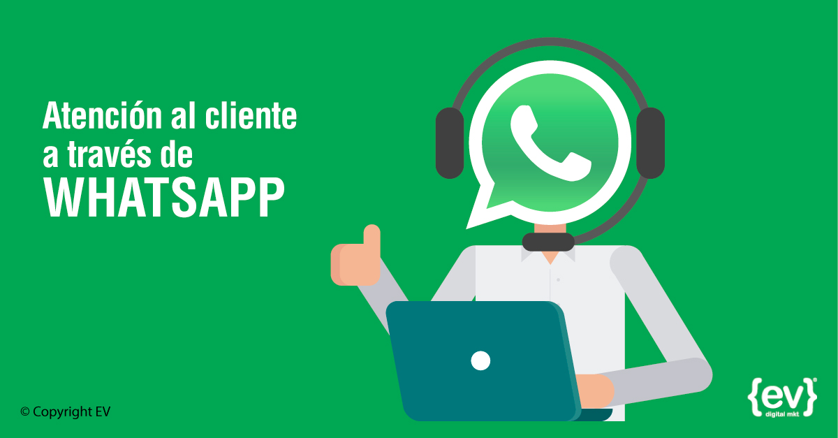 atencion-al-cliente-a-traves-de-whatsapp