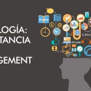 aumentar el engagement en facebook