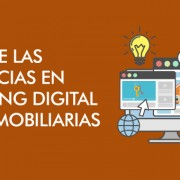 marketing digital para inmobiliarias
