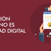 Reputacion digital no es identidad digital